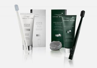 Фото: freepik.com | Бренд Swiss Smile —преимущества косметики и основные продукты бренда: на какие особенности обратить внимание при выборе и чем хор