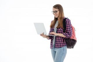 Фото: studika.ru | Заочное обучение – преимущества над альтернативными формами образования