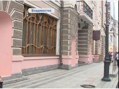 «Тайная комната» найдена в одной из гостиниц Владивостока