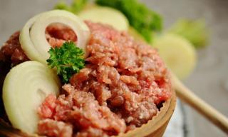 Фото: pixabay.com | Онколог назвал любимую еду умерших от рака кишечника пациентов