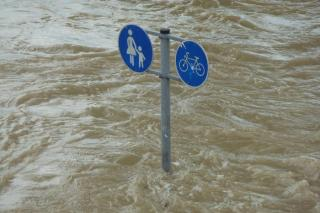 Фото: pixabay.com   Приморье уйдет под воду: синоптики дали пугающий прогноз по тайфуну