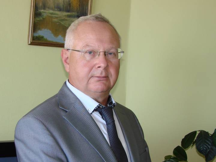 Рынок автострахования в Приморье лихорадит из-за мошенников и автоюристов
