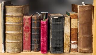 Фото: pixabay.com   Тест PRIMPRESS: Забытые фразеологизмы, что они означают?