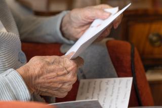 Фото: pixabay.com   Названы периоды стажа, которые больше не будут учитываться для пенсии