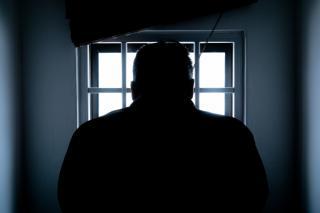 Фото: pexels.com | В Приморье мужчина занимался укрывательством особо тяжких преступлений