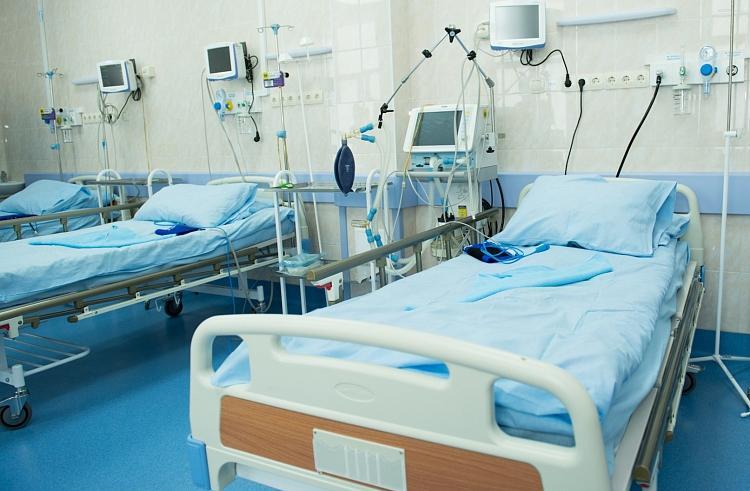 Новые главврачи назначены в трех лечебных учреждениях Приморья