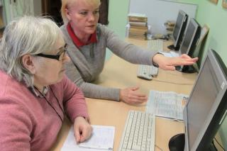 Фото: mosreg.ru | В Госдуме сообщили плохую новость для тех, кто работает на пенсии
