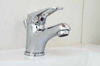 Фото: pixabay.com   Сотни владивостокцев на этой неделе останутся без холодной воды