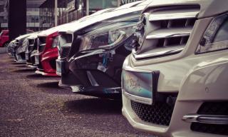 Фото: Pexels | Россиян предупредили о росте цен на новые авто осенью
