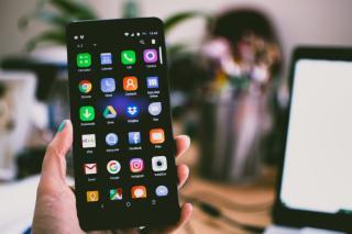 Фото: Pexels | Владельцы Android, берегитесь. Новый вирус считывает пароли с банковских карт