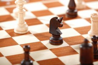Фото: pexels.com   Во Владивостоке появится шахматная школа имени А. Е. Карпова