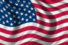 Генконсульство США во Владивостоке: «Изменений в связи с санкциями в нашей работе пока не произошло»