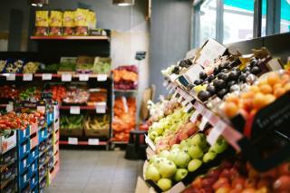 Фото: Pexels | Подорожает абсолютно все. Во втором полугодии россиян ожидает рост цен на большинство товаров