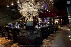 Роспотребнадзор уничтожил продукцию из топовых ресторанов Владивостока