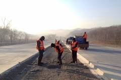 Инвесторам предложат строить дороги на Дальнем Востоке