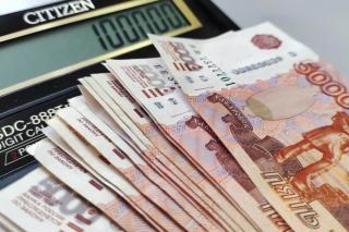Фото: PRIMPRESS | По 50 тысяч рублей на семью. Россияне уже получают пособие от государства