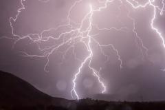 Фото: pixabay.com | В Приморье прогнозируются ливни с грозами: что делать во время опасного явления (памятка)