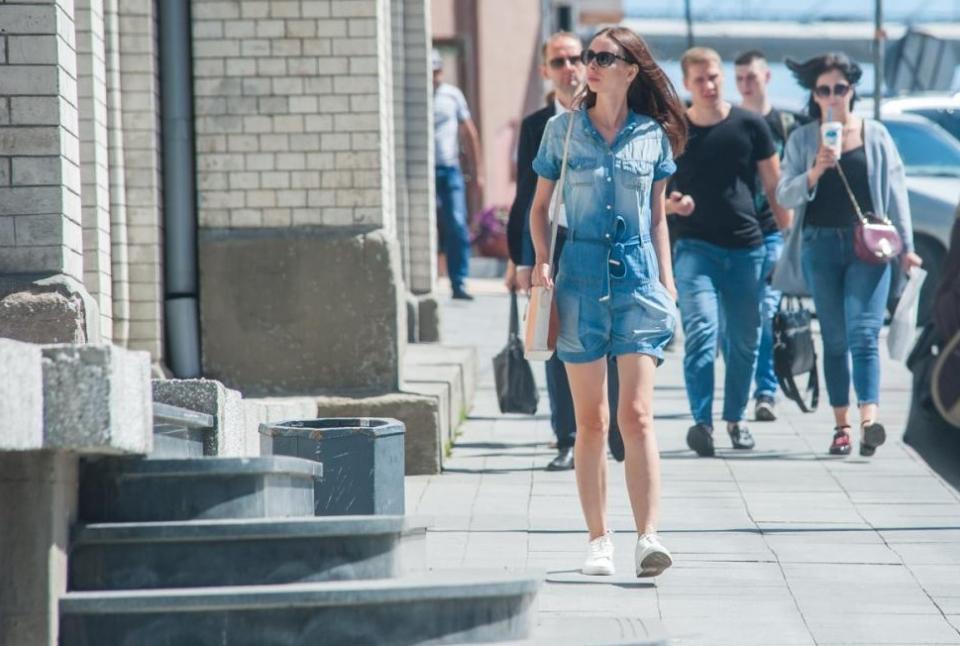 Страшный август: почему в последний месяц лета нужно быть аккуратнее
