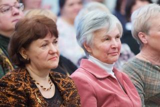 Фото: mos.ru   Уже с 2022 года. Правительство приняло решение по пенсионному возрасту 55/60