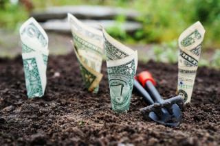 Фото: pixabay.com | Центробанк выпустил предупреждение для всех, кто взял кредит