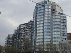 Законопроект о рейтинге строительных компаний России могут принять уже осенью