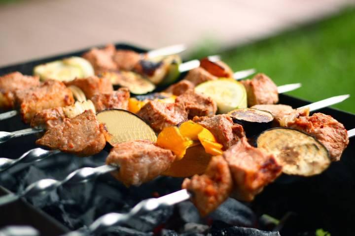 Как провести идеальный пикник в Приморье