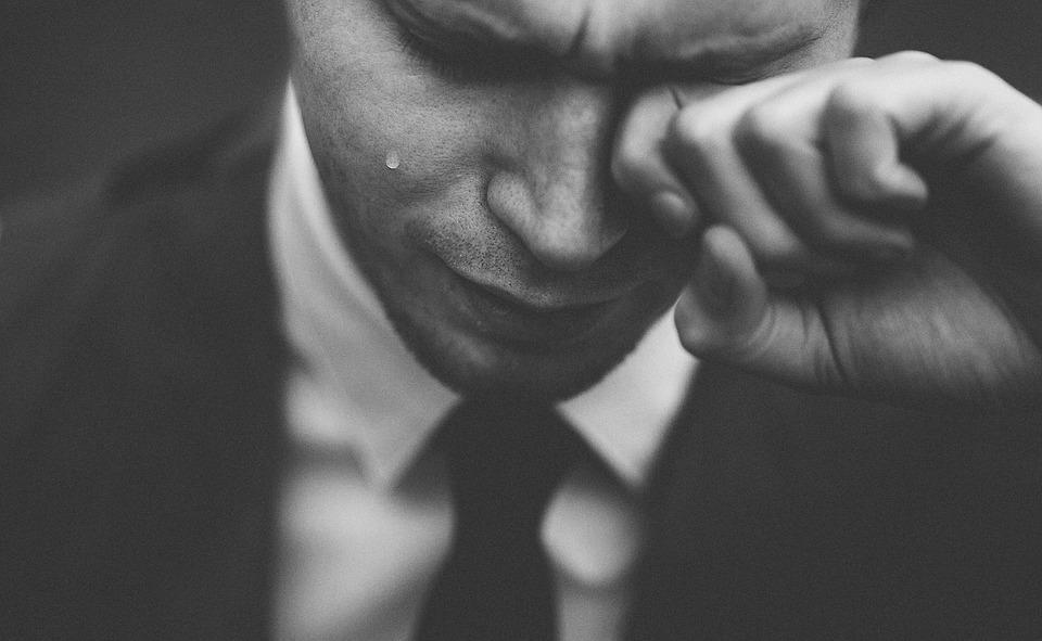 «Нееееееееееееееееееееееееет»: происшествие невероятно расстроило приморцев