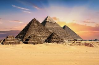 Фото: pixabay.com   Житель Владивостока прилетел в Египет и обомлел