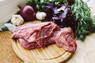 Фото: Pexels | Мясо становится роскошью: цены на него стремительно растут