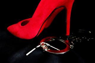 Фото: pixabay.com   «Лишился» ног ради денег: в Приморье мошенники совершили крупную ошибку