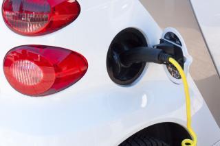 Фото: pixabay.com | Новая зарядная станция для электромобилей появилась во Владивостоке