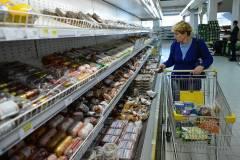 В Приморье подешевели продукты – Приморскстат