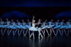 Фото: Мариинский театр   Тест PRIMPRESS: как хорошо вы разбираетесь в классическом искусстве?