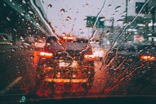 Фото: pexels.com | Сильный «красный» ливень обрушится на Приморье