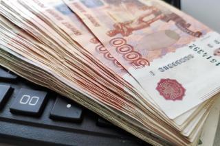 Фото: PRIMPRESS   20 тыс. рублей дадут по заявлению. В ПФР рассказали о выплате