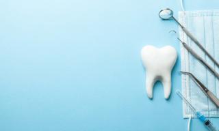 Фото: freepik.com   Аугментация альвеолярного гребня – что собой представляет эта серьезная операция в стоматологии и какие виды