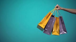 Фото: freepik.com | Пошлины за покупки в интернет-магазинах: как это работает