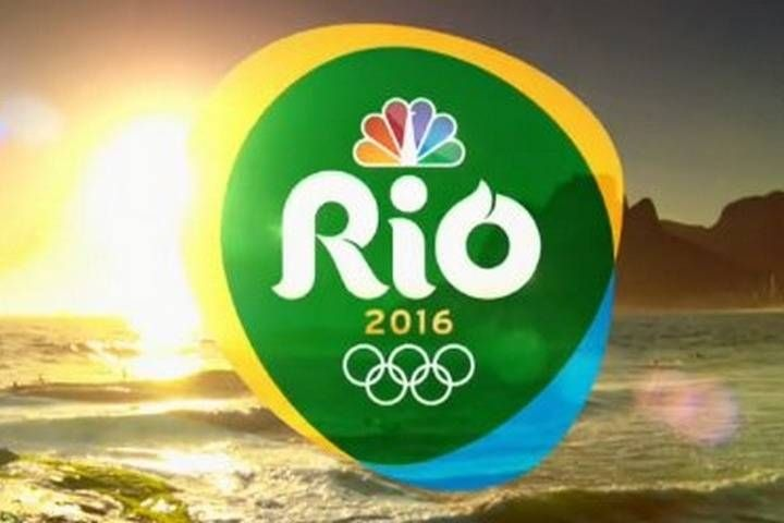 Русские рапиристы завоевали золото Олимпийских игр