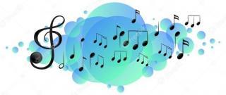 Фото: freepik.com | Преимущества скачивания музыки в онлайн-режиме – что же стоит учитывать при закачивании песен?