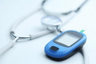 Фото: freepik.com   Ученые открыли новый способ лечения дибета