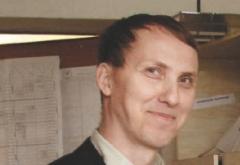 Нашествие крестовиков в Приморье – расплата за раннюю весну и теплую воду – биолог