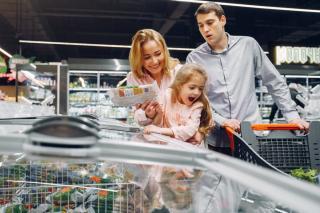 Фото: pexels.com | «Это вообще законно?»: нововведение в супермаркетах удивило покупателей