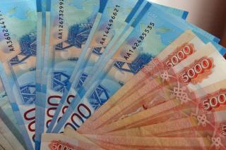 Фото: pixabay.com   ПФР рассказал о выплате 16 034 рубля за стаж 20/25 лет