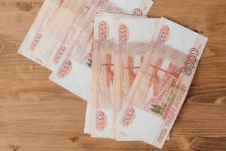 Фото: pexels.com | Сбербанк запустил вклад с максимально высокой процентной ставкой