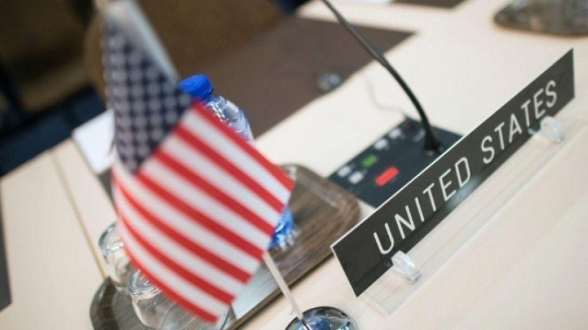Судоходная компания из Приморья попала в «черный список» США