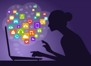 Фото: click.mail.ru   Как поднять лайки в «Инстаграме» на фото и видео