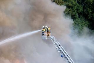 Фото: freepik.com | Юрий Трутнев потребовал лучше координировать лесные пожары в Якутии