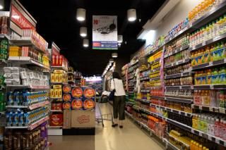 Фото: Pexels | Рост цен на продукты в России будет взят под контроль