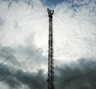 Фото: МегаФон   МегаФон запустил федеральную сеть VoLTE