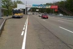 Автомобилистов ждет важное изменение на дороге